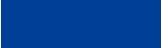富国運輸株式会社